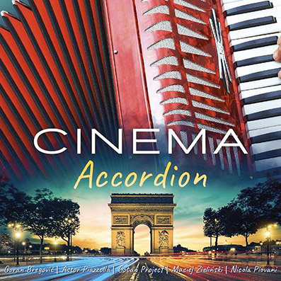 14Cinema Accordion
