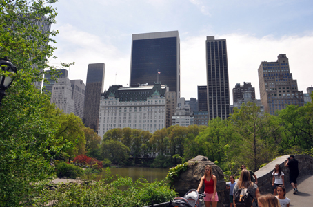 16nycpark