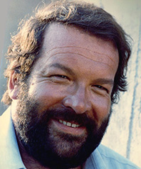 7Bud Spencer