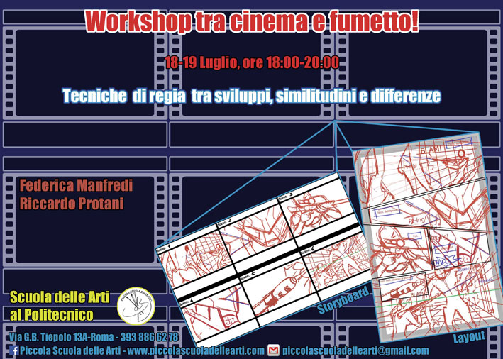 cinemafumettoloc25