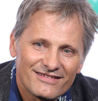cinemaviggomortensen5